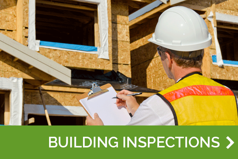 building-inspections-home-page